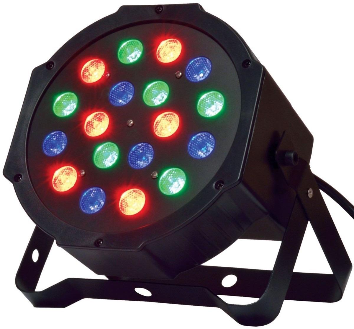 tacho-par-led-big-dipper-proton-18x1-dmx-rgb-dj-luces-fiesta-D_NQ_NP_18358-MLA20152971431_082014-F