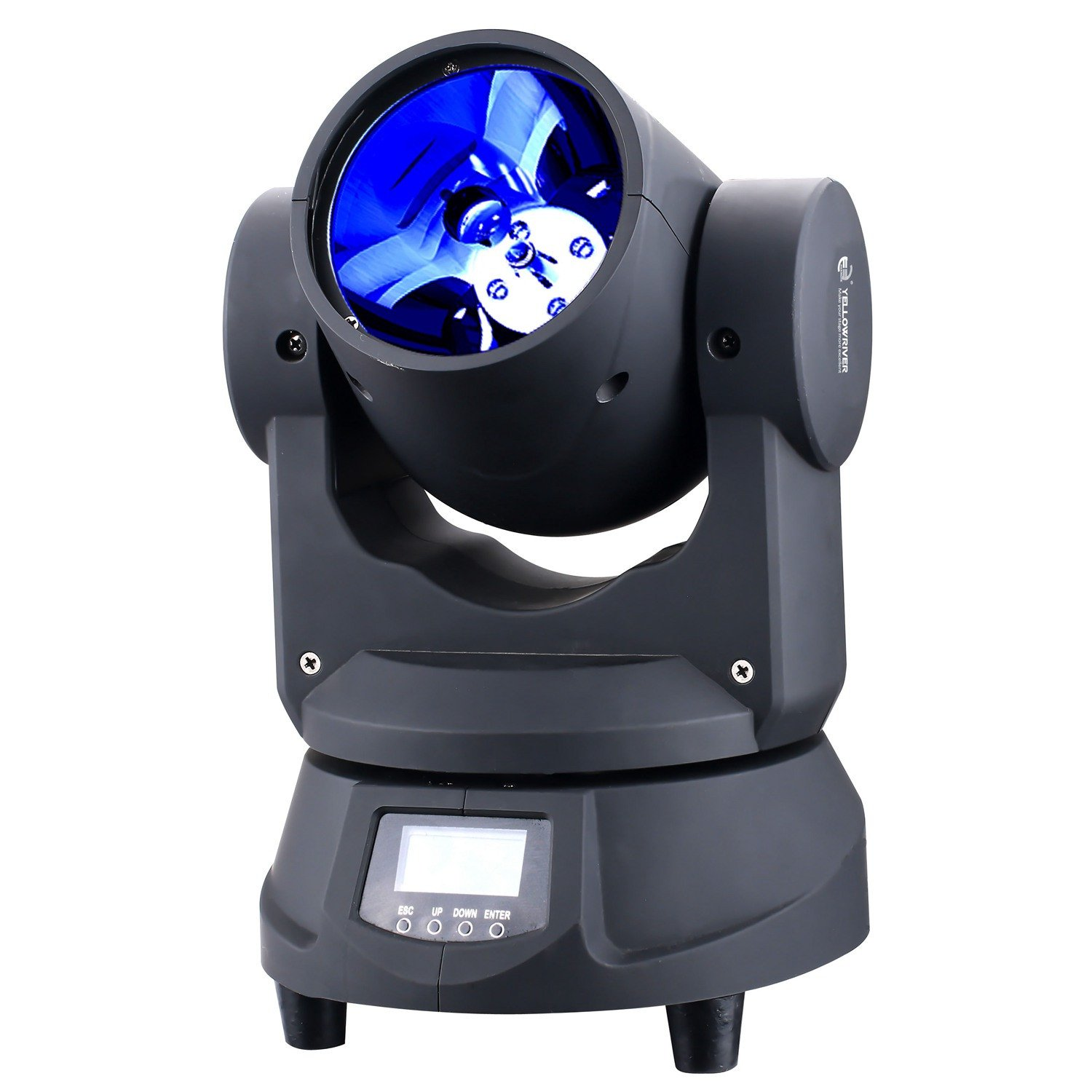 LED-Moving-Head-Beam-Light-RGBW-60W