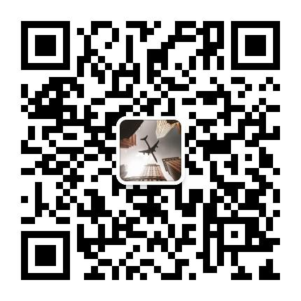 QQ圖片20171228172917