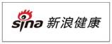 新浪万博manbetx官网网页版