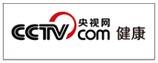 CCTV央視網健康頻道