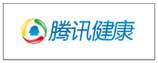 腾讯万博manbetx官网网页版