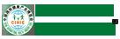 2021CIHIE世博威健博会logo