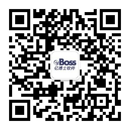 qrcode_for_gh_84797be155af_258-1