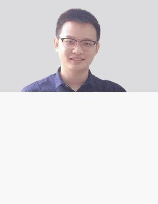 上海-徐曉龍