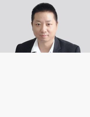 上海-楊宏