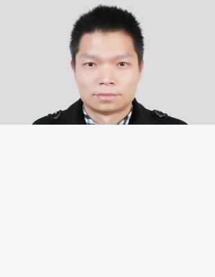 四川-朱應勇
