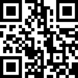 2934349b033b5bb571dc8c5133d3d539b600bc12