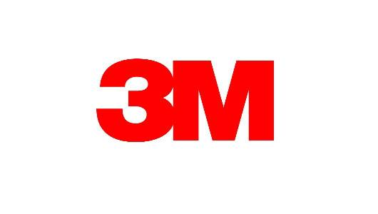 3M-and-environment