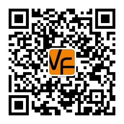 qrcode_for_gh_fd5d7ef1c351_430