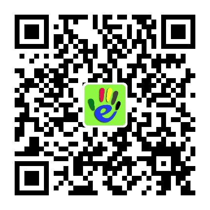 qrcode_for_系统管理组_430
