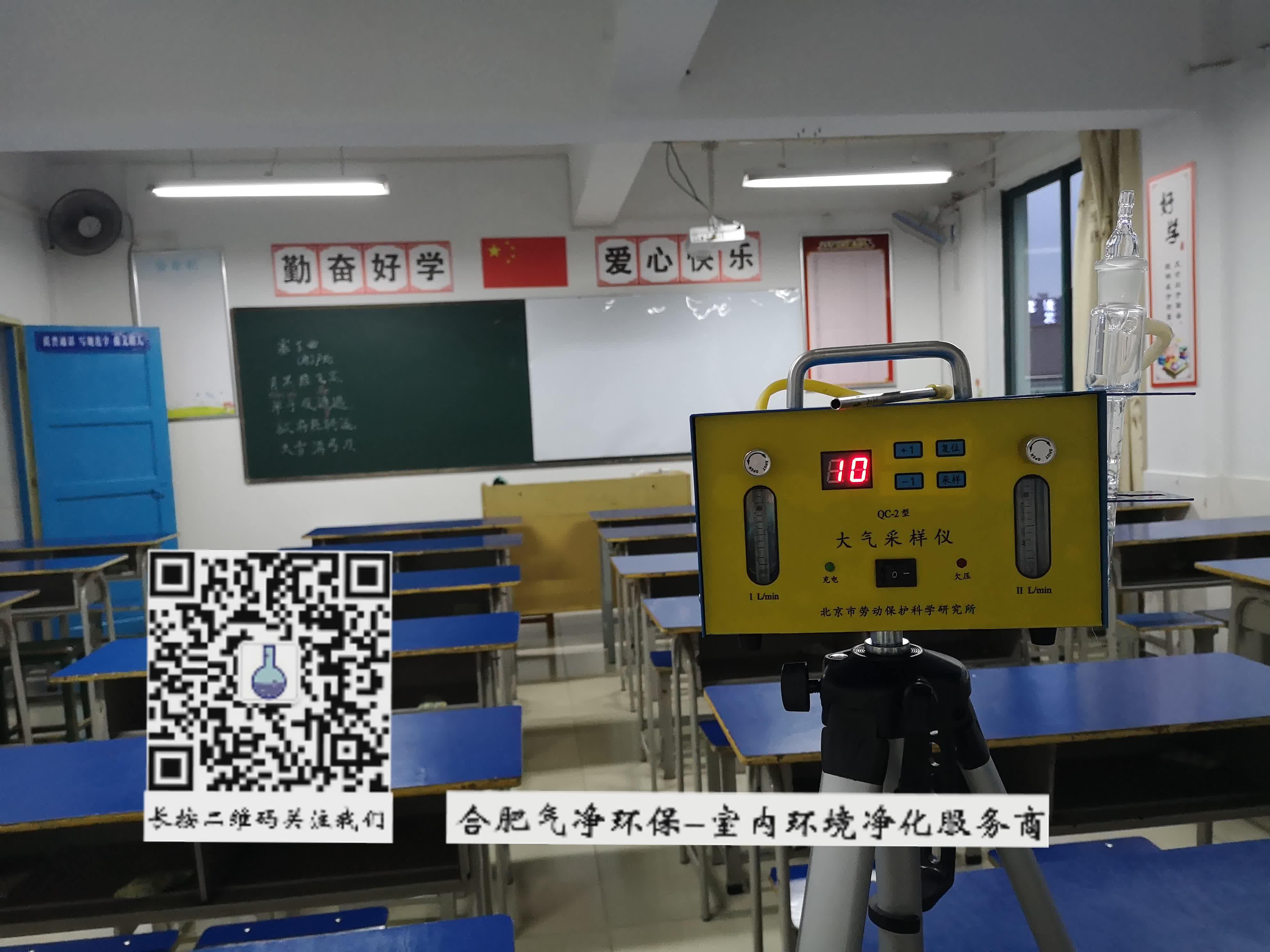 水印图片by水印王_20180920-18126108