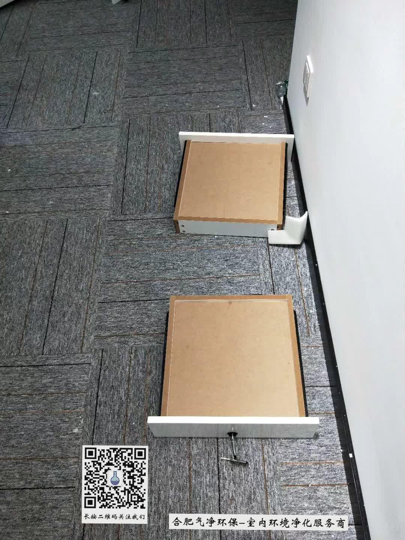 水印图片by水印王_20180718-155650114