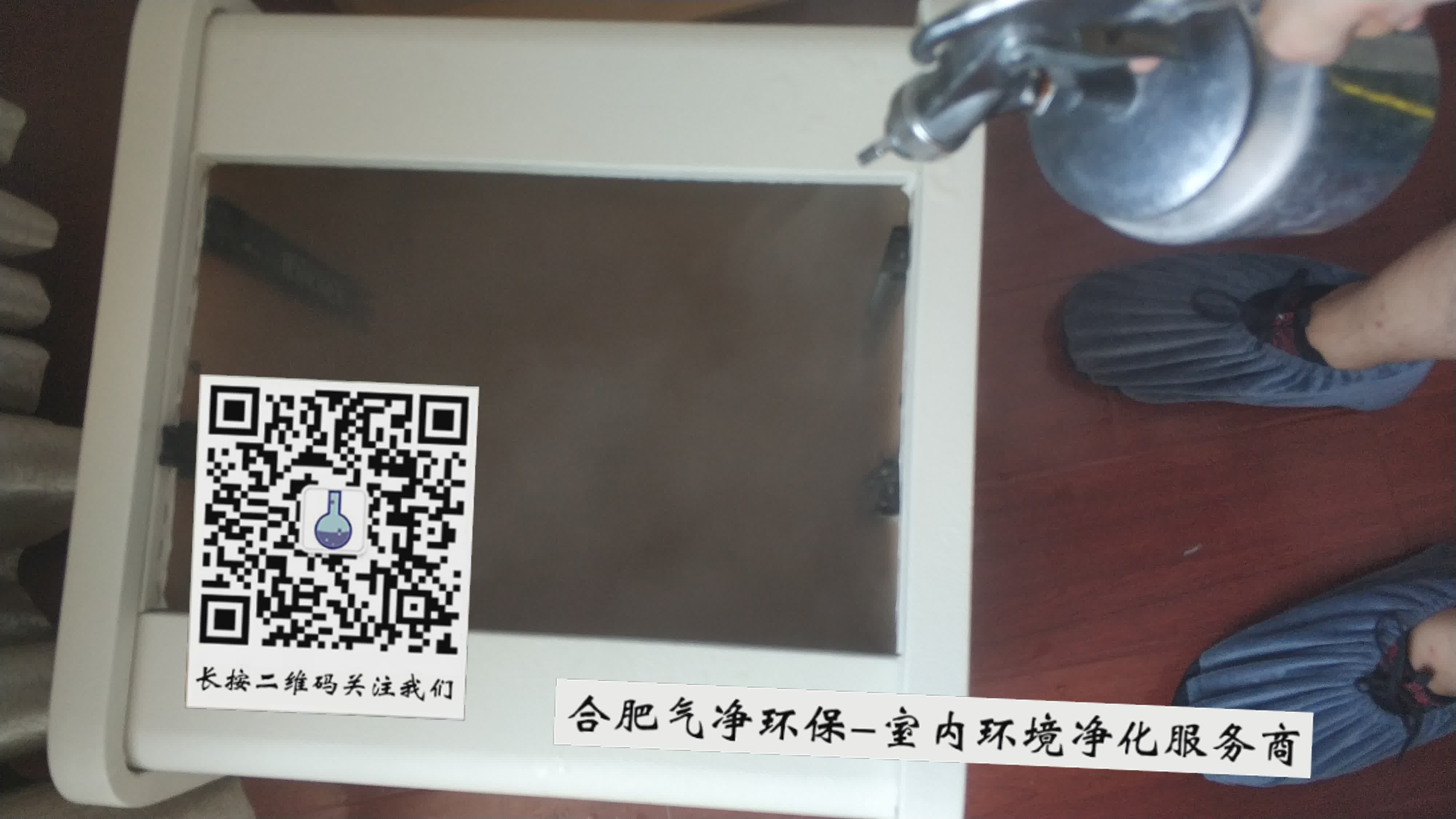 水印图片by水印王_20180714-152007751
