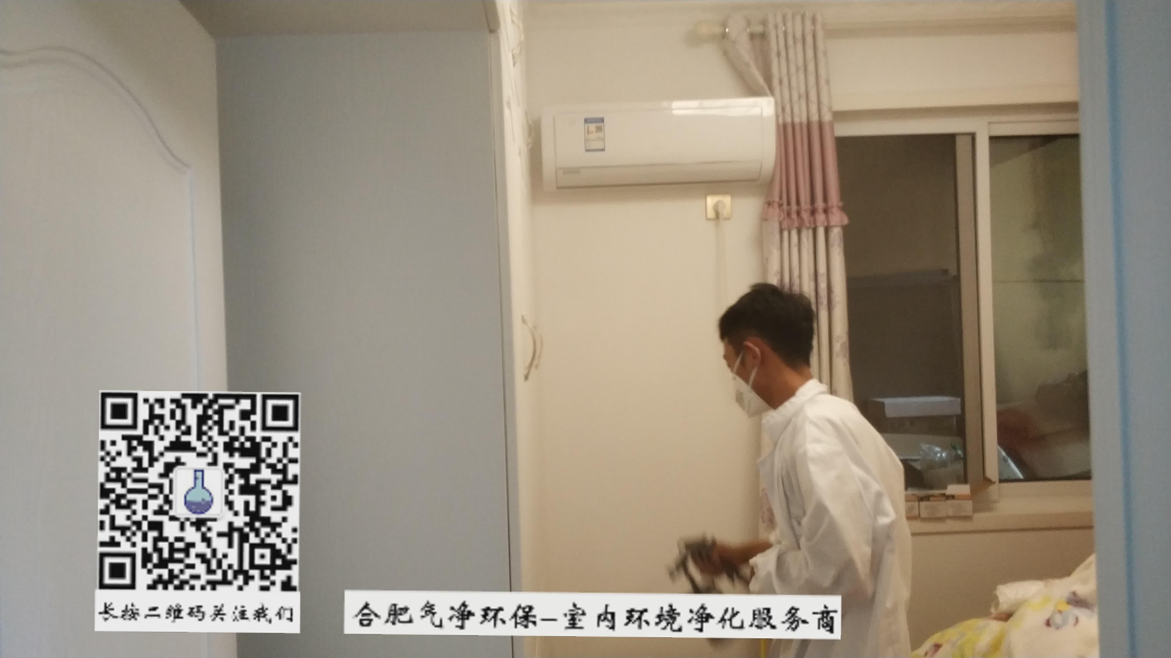 水印图片by水印王_20180801-18634369