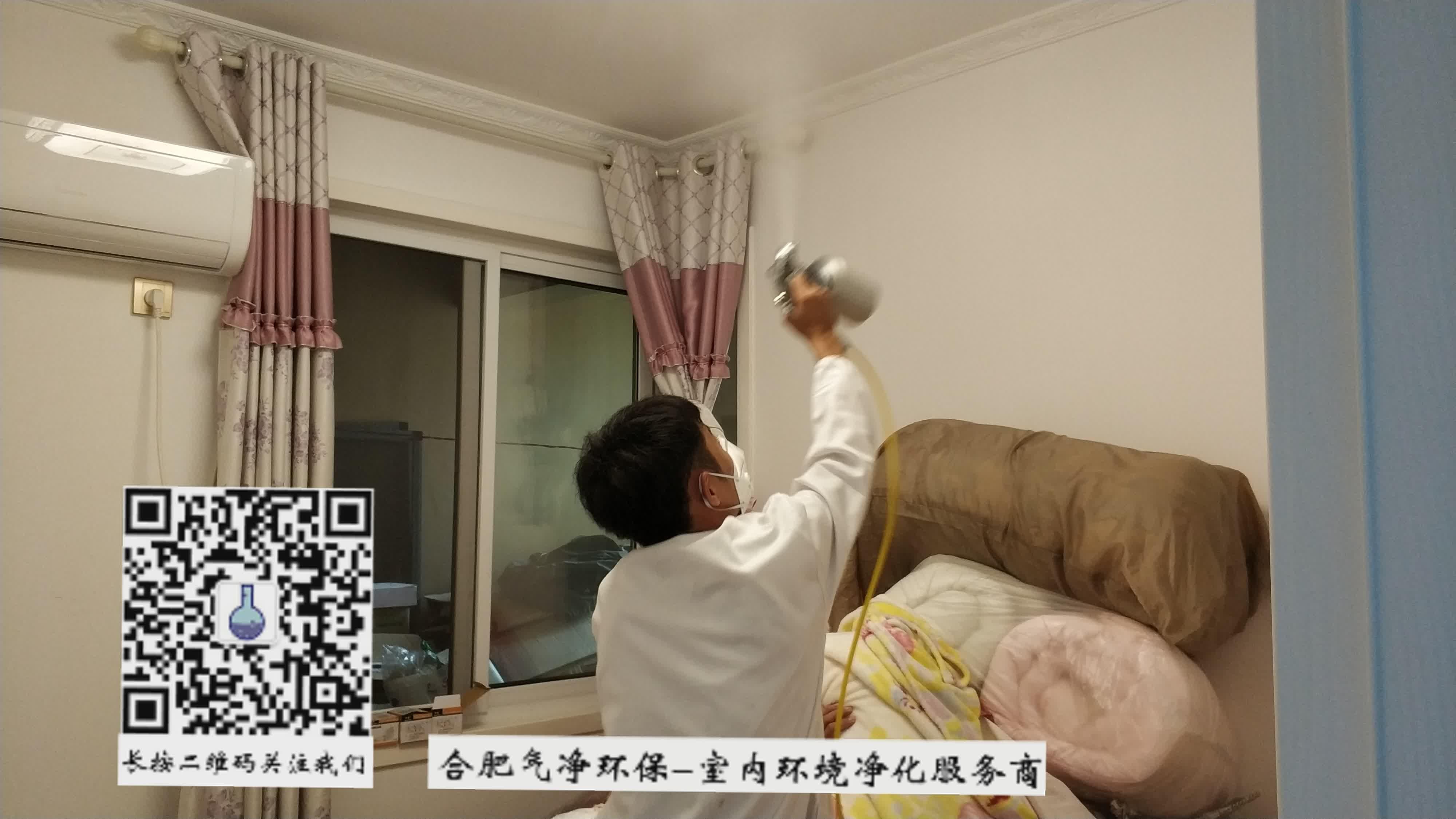 水印图片by水印王_20180801-18634656
