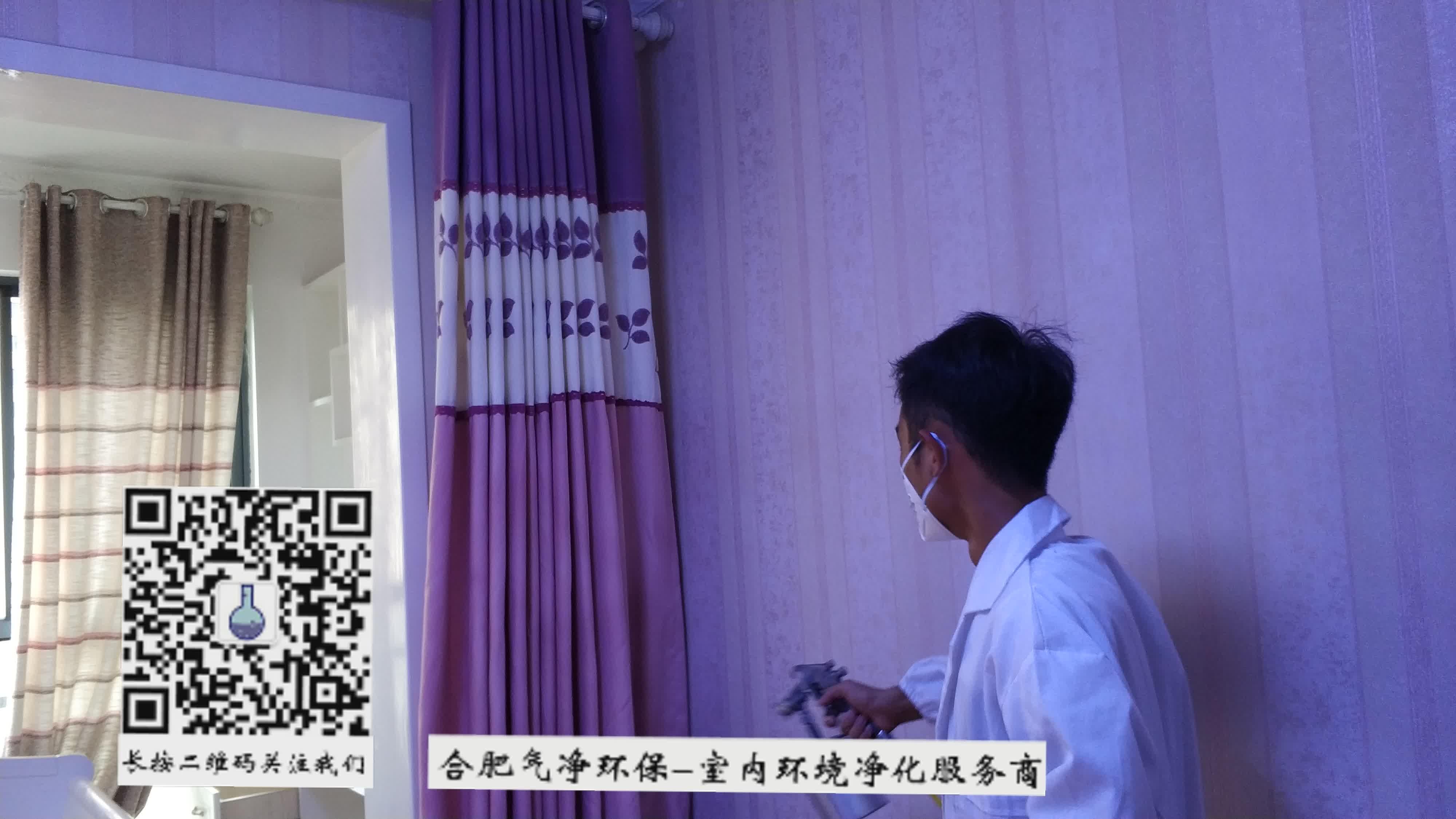 水印图片by水印王_20180801-18634907