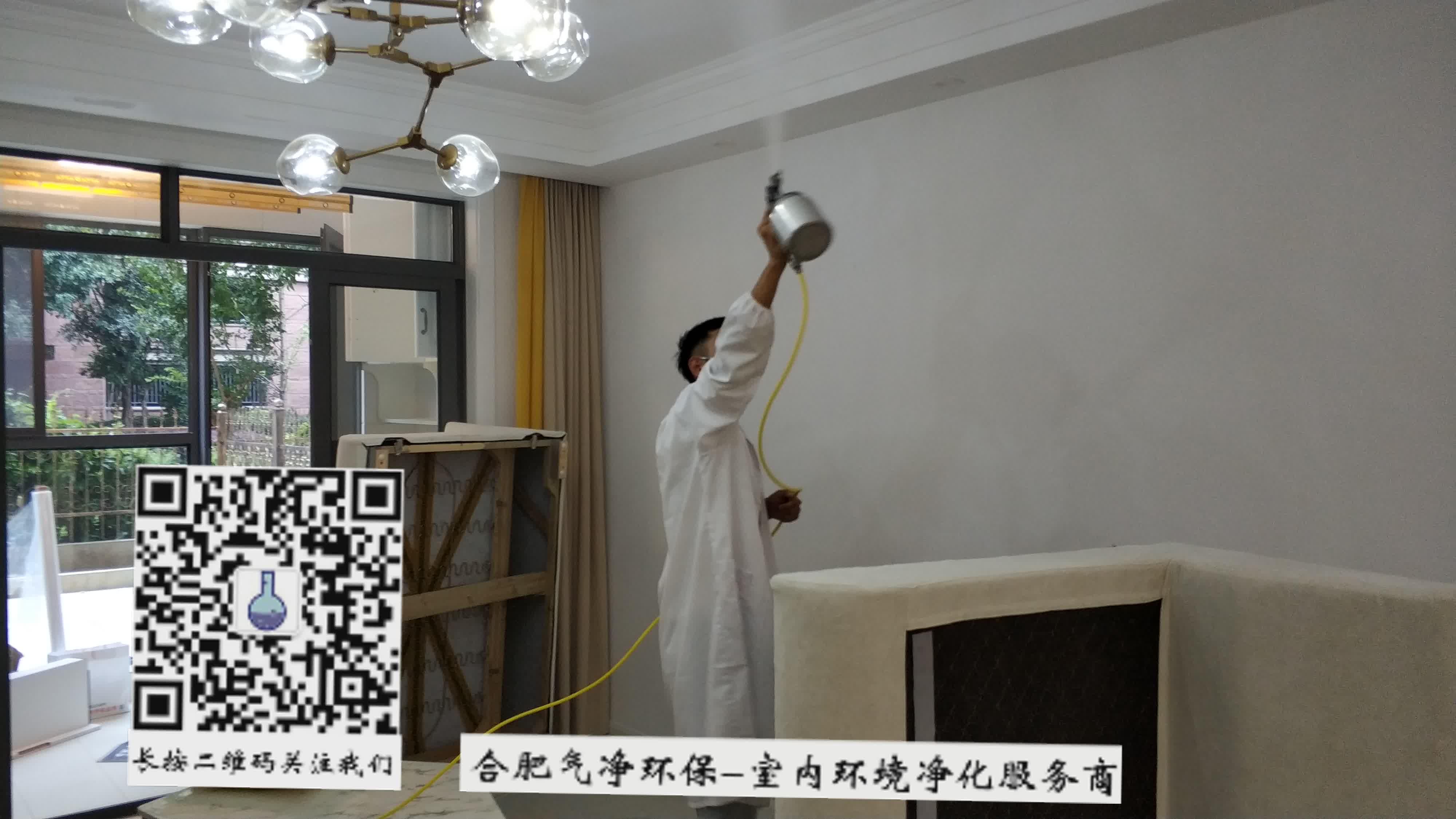 水印图片by水印王_20180803-135004658
