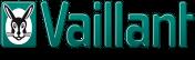 華鑄logo