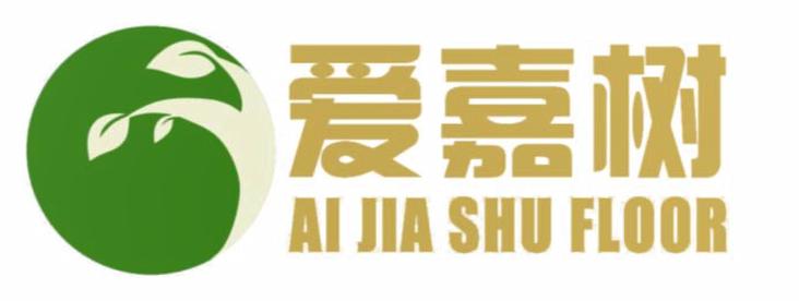 竹木纤维集成墙面logo