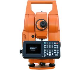 BTS-9000系列WinCE全站仪