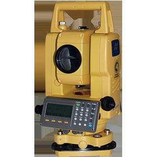 GTS-330N系列全站仪