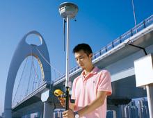 GPS产品华星A8RTK-天宝三星版测
