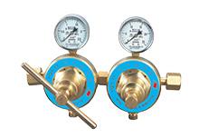 气体管路减压器