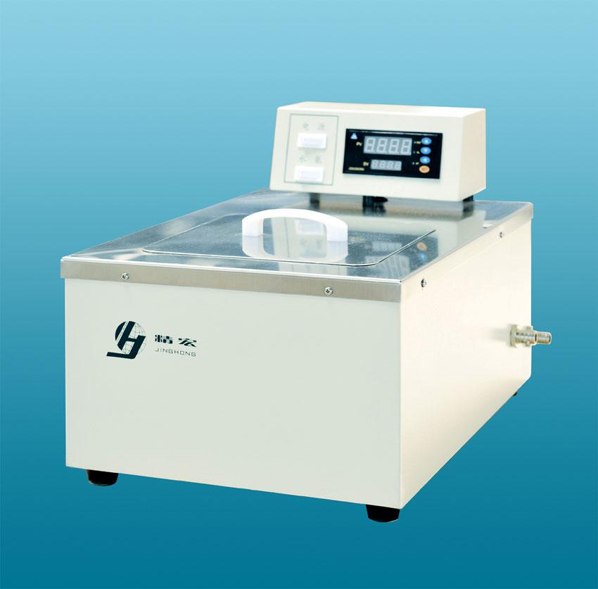 DKU型电热恒温油槽
