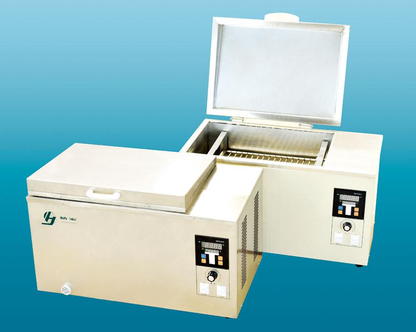 DKZ型恒温振荡水槽