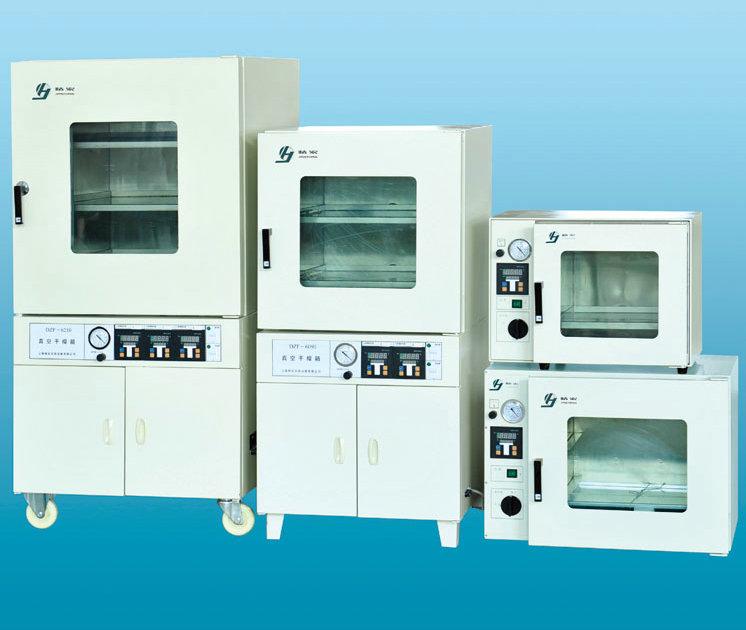 DZF型真空干燥箱