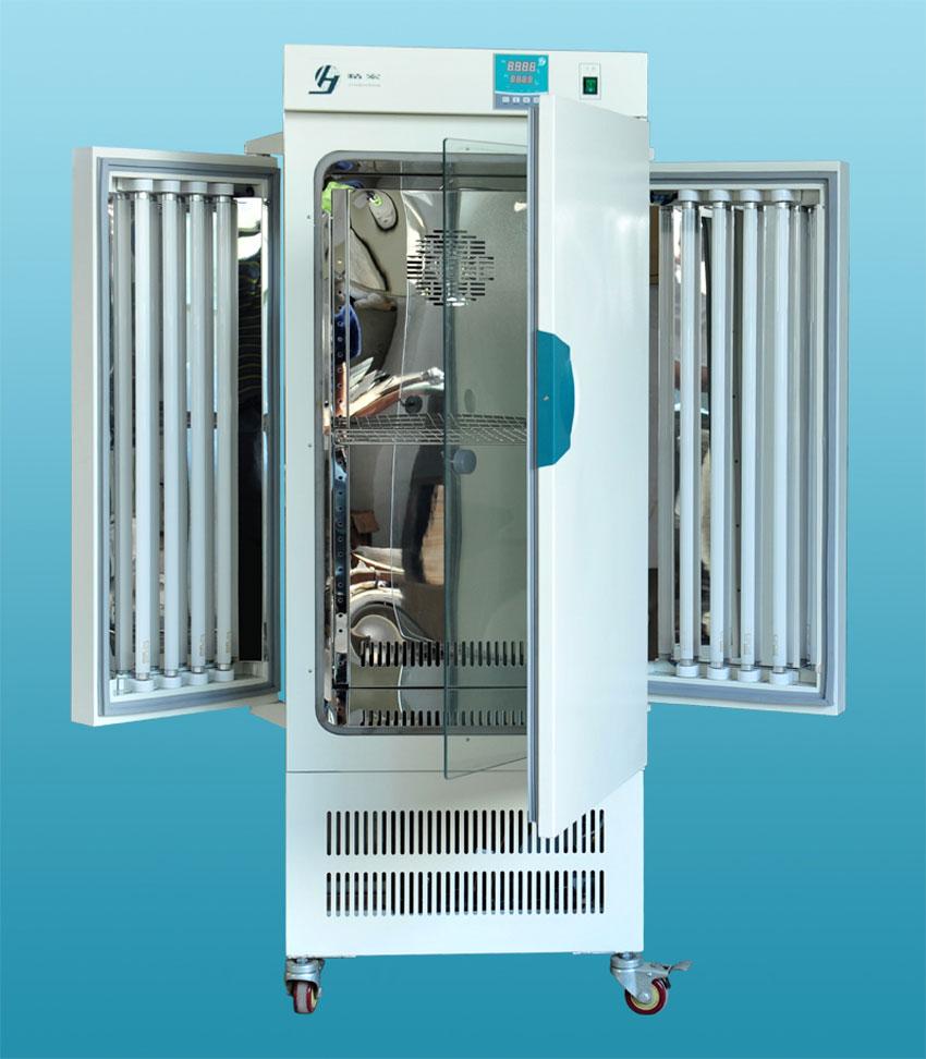 RQH型人工气候箱
