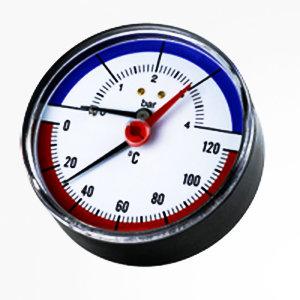 出口型温度仪表01