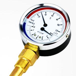 出口型温度仪表02