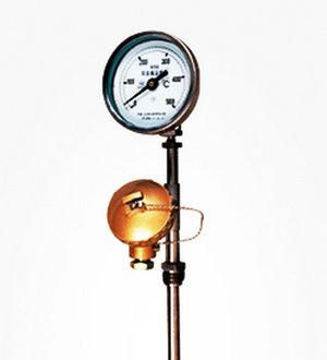 WSS系列带热电偶-阻、温度变送器01