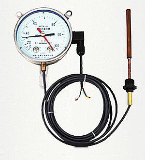 WTZK03温度指示控制器01