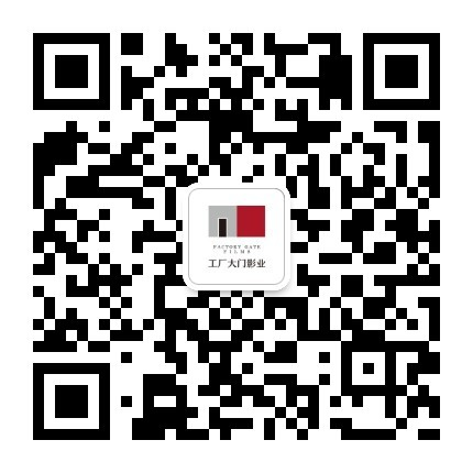 qrcode_for_gh_15c2078315d5_430