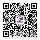 紫光基業服務號二維碼