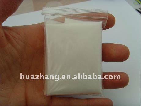 4746226_HDPE_disposable_plastic_glove-20-3