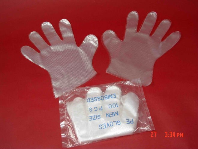4746228_disposable_plastic_HDPE_gloves_for_food_service