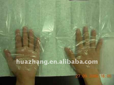 4746232_HDPE_disposable_plastic_gloves-20-2