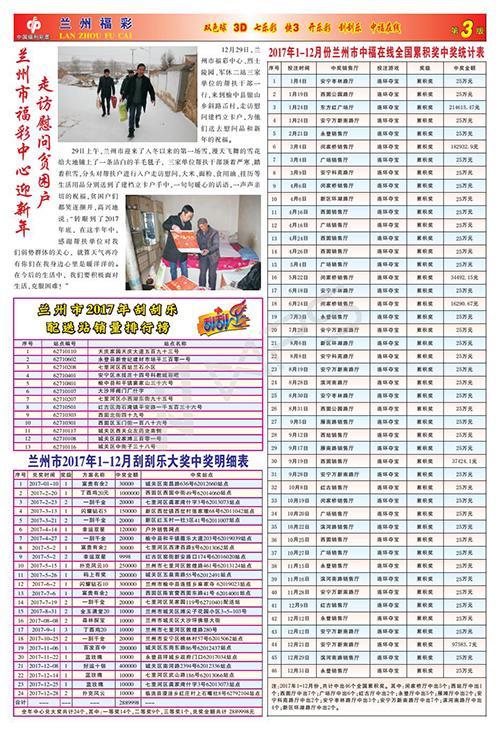 兰福2018-2第042期-定_03