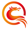 弘企logo