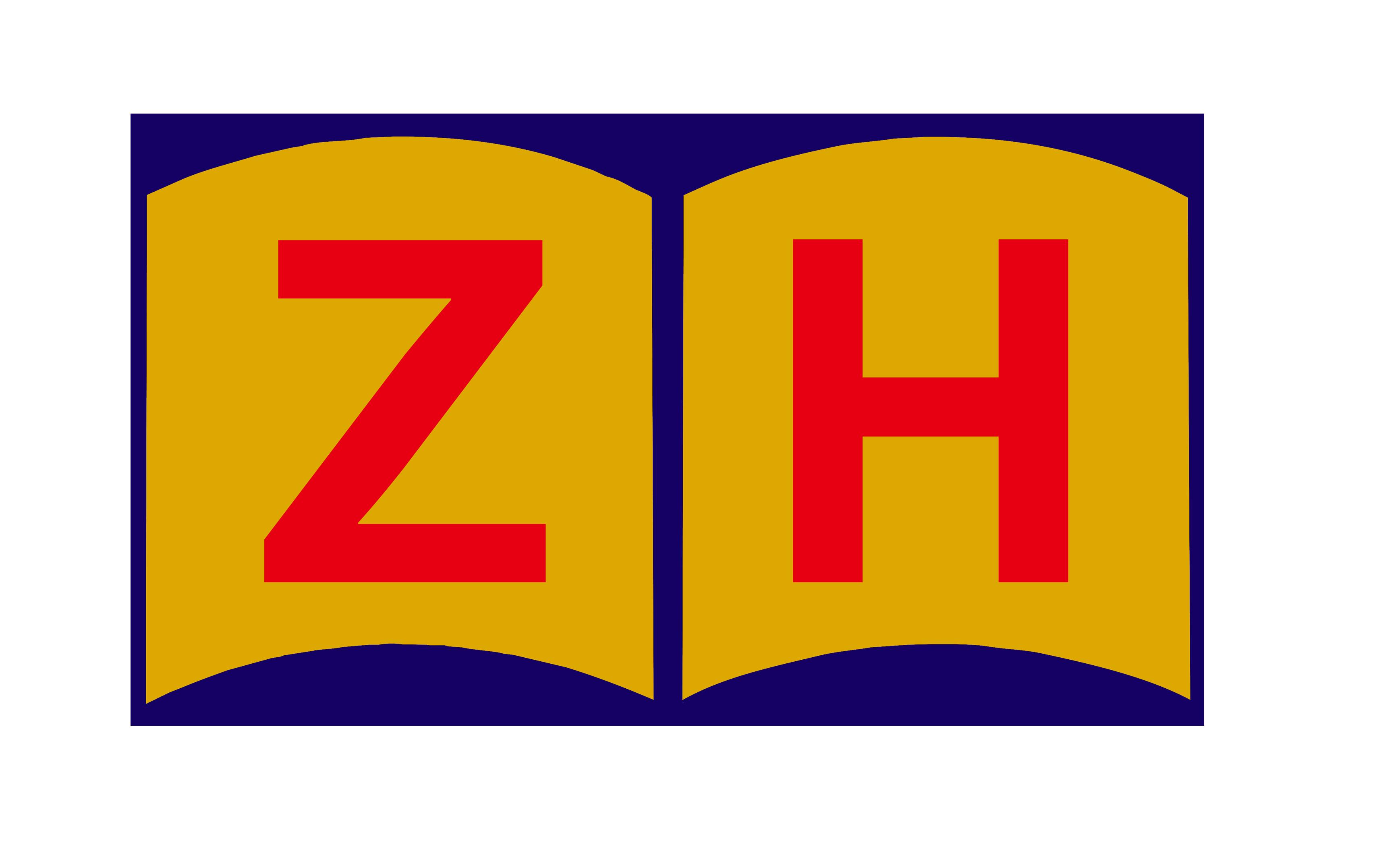 logo-副本