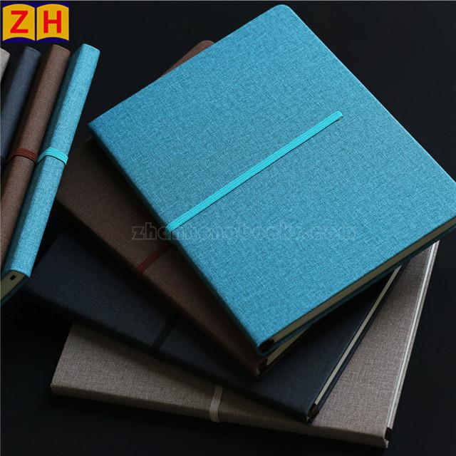 elasticbandnotebook