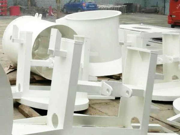 产品白色系列05