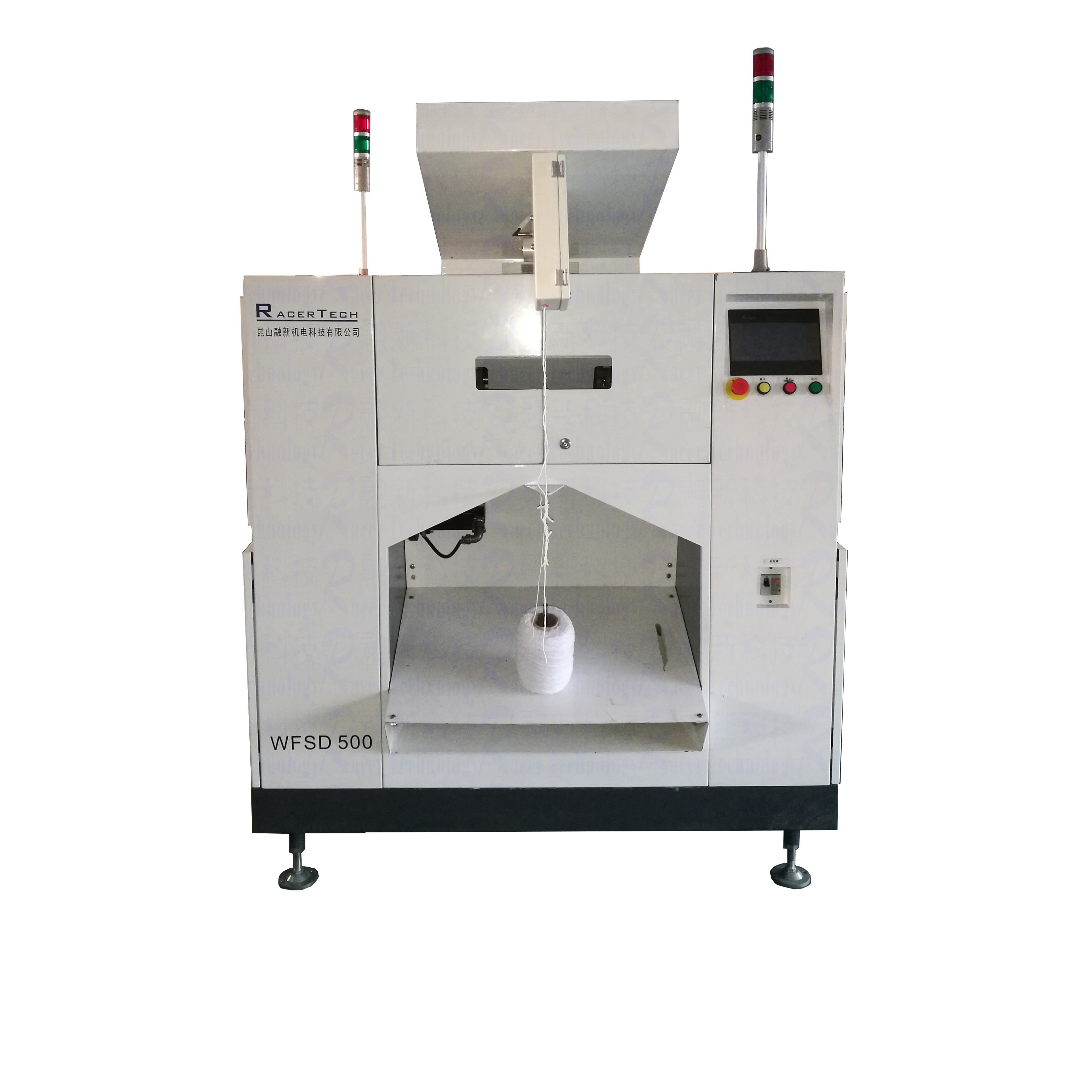 線繞濾芯機-本體1-6060