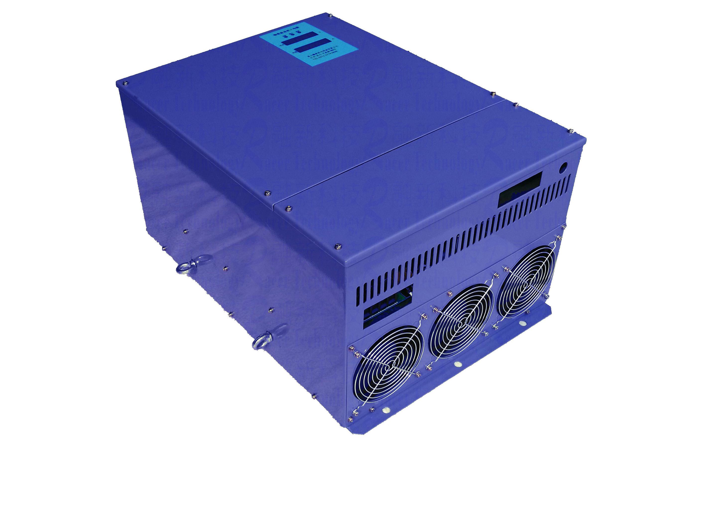 DAC-直流退火電源1-8060
