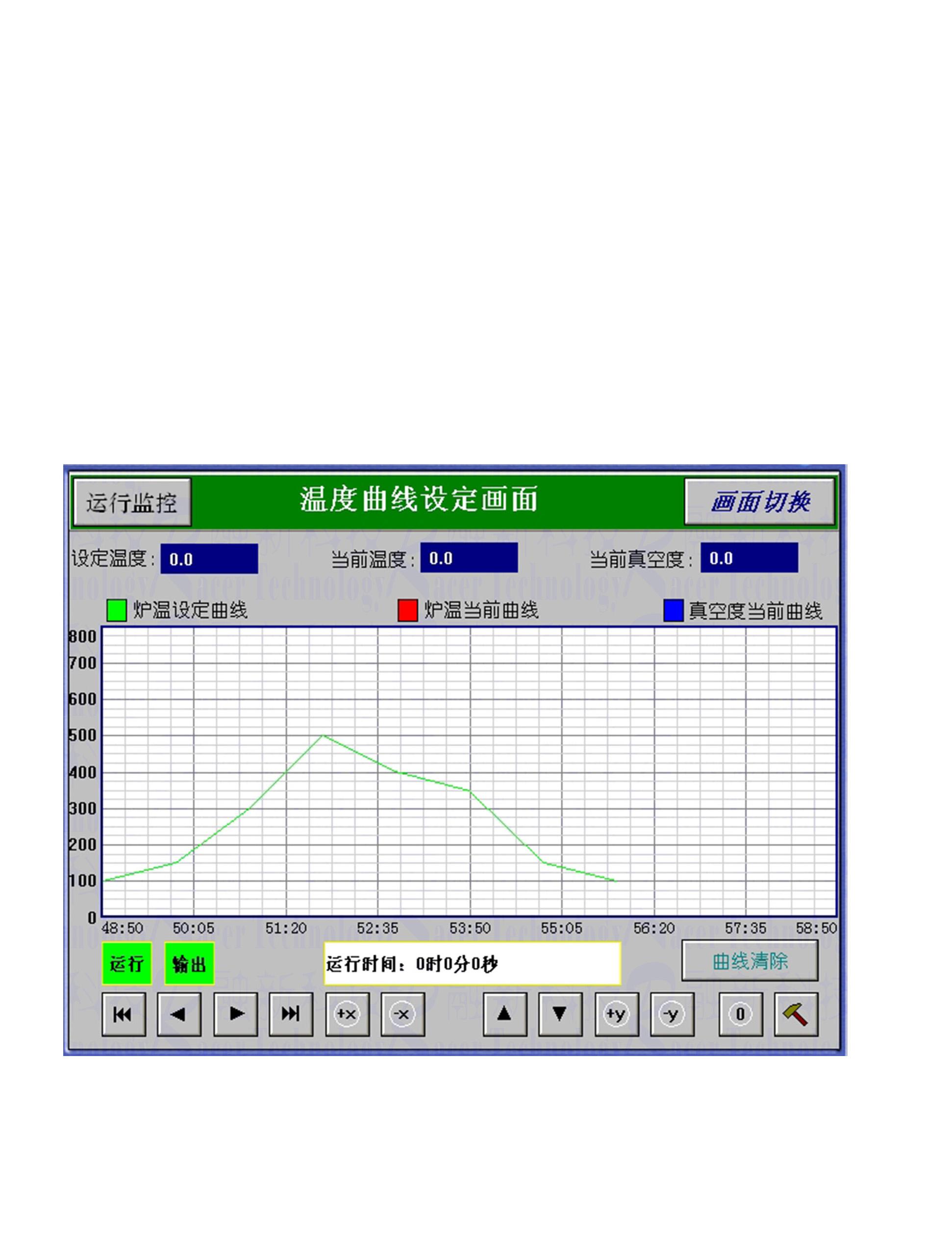 6-真空熱處理-6080