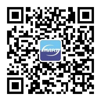 qrcode_for_gh_850f67005193_344